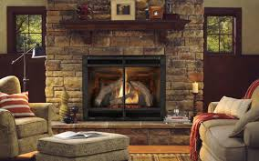 home depot fireplace black friday 2017 tv stands wonderful tv stand black friday photo ideas trendy