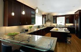 Countertops With Oak Cabinets Kitchen Countertop Ideas With Oak Cabinets 2017 Diy Subscribed