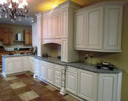 kitchen classy vintage cabinet white shaker kitchen cabinets