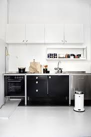 Esszimmer St Le Umgestalten 186 Besten Interior Kitchen Bilder Auf Pinterest Wohnen