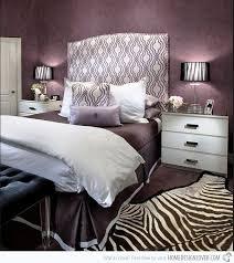 Purple Bedroom Ideas  Ideas About Purple Bedrooms On Pinterest - Glamorous bedrooms
