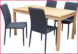 chaise cuisine grise ensemble table et chaise cuisine 5330 chaise de cuisine grise