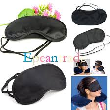 89 best aliexpress beauty and health images on pinterest china