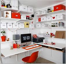 home office room decorating tips interior decoration fancy decor
