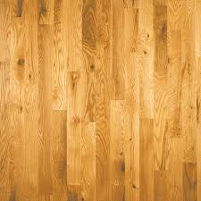 Prefinished Solid Hardwood Flooring 8 Character Grade Solid Oak Prefinished Hardwood Flooring
