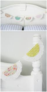Pinterest Spring Home Decor by 39 Best Wall Art Images On Pinterest Home Diy And Craft Ideas