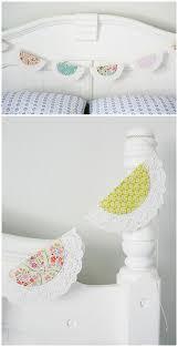 top 25 best doily banner ideas on pinterest bridal shower baby shower gift bags