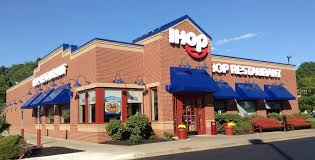 ihop black friday deals free 10 ihop gift card living rich with coupons