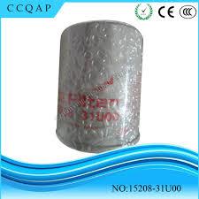 nissan juke oil filter online get cheap oil filter nissan aliexpress com alibaba group