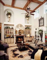great home plans 244 best home designs with great landscaping images on