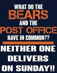 Da Bears Meme - amazing da bears meme 80 skiparty wallpaper