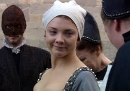 Natalie Dormer In Tudors Episode 2 10 The Tudors Wiki