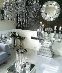 interior design home accessories interior orative store handymans dremhouse wall interiors