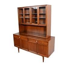 Drexel Heritage China Cabinet Drexel From Furniture Stores In Washington Dc Baltimore Virginia