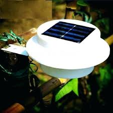 solar bright lights outdoor bright landscape lighting bright landscape lights bright solar