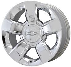 used chevrolet wheels u0026 hubcaps for sale page 11