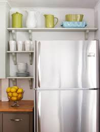 kitchen organizers ideas 30 and easy ideas for kitchen organization midwest living