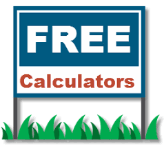 Estimate Mortgage Rate by Mortgage Calculator With Pmi Taxes Insurance