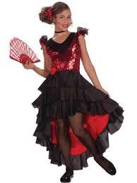Matador Halloween Costumes Spain Costume Buy Spain Halloween Costumes Wholesale Prices