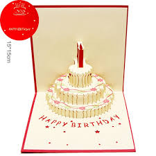 pop up greeting cards pop up greeting cards suppliers and