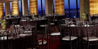 Wedding Venues In St Louis Mo Renaissance St Louis Airport Hotel Weddings