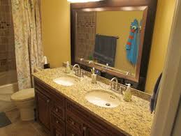 Bathroom Remodeling Tampa Fl Bathroom Amazing Best 25 Kid Bathrooms Ideas On Pinterest Ba