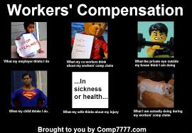 Injury Meme - workers compensation meme workers compensation is a dirty business