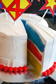 spiderman cake how to decorate visit to grab an amazing super
