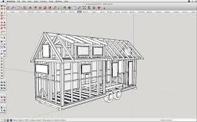 one on one carpentry and sketchup tutorials hammerstone