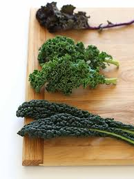 sur la table toaster oven how to make kale chips in a toaster oven
