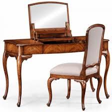 dinning living room furniture austin furniture stores san antonio