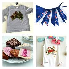 Www Handmade Au - review the shirt for australia day handmade