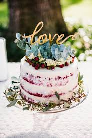 best 25 red velvet wedding cake ideas on pinterest red big