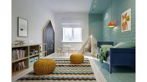 chambre d enfant originale projets d aménagements originaux pour chambres d enfant