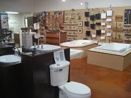 alluring 80 bathroom fixtures showroom near me decorating design