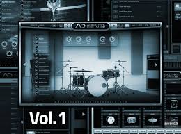 tutorial drum download download groove3 addictive drums 2 advanced vol 1 tutorial