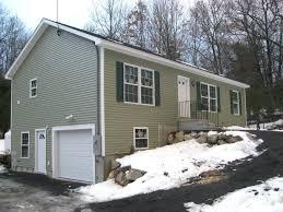 basement homes modular homes with basement fireplace basement ideas