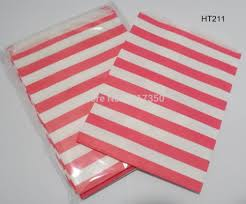 online get cheap cake packing bags aliexpress com alibaba group
