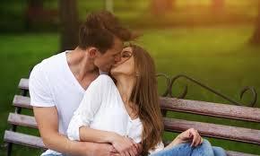 faire l amour dans la chambre les 7 meilleurs endroits où faire l amour à l extérieur de la