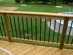Patio Rails Ideas Usually Used For Stock Confinement Galvanized Or Stainless Welded