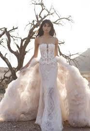 kleinfeld wedding dresses new york city ny bridal salon kleinfeld bridal salon