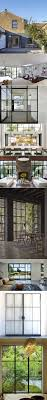 best 20 window factory ideas on pinterest industrial windows