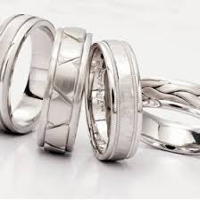 novell wedding bands novell wedding bands weddingringblog on