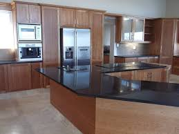 Unfinished Cabinet Kitchen Country Style Kitchen Kitchen Cabinet Design Unfinished