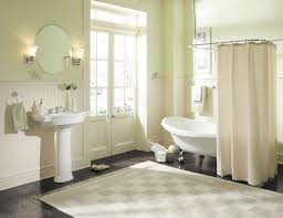 bathroom fabulous epoxy paint for fiberglass tubs rust oleum
