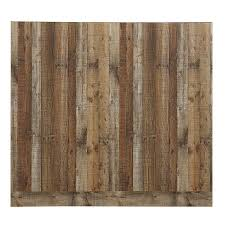 planked panels ritzy x embossed mdf wall panel shop wall panels planks at to calm