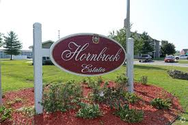 Landscaping Evansville In by Heathmoore Apartments Of Evansville Rentals Evansville In