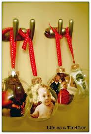 111 best ornament wedding favors images on pinterest ornament