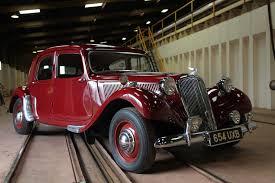 vintage citroen cars car sos national geographic channel abu dhabi photos car sos
