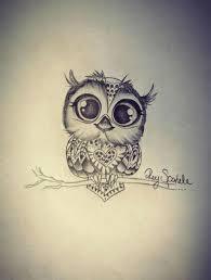 owl meaning herinterest com